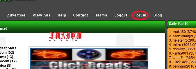 ¦₪¦╣•إثبات بتاريخ اليوم بمجموع theclickersteam.com Capture5.JPG