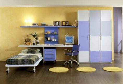 de los nios coleccin de mobiliario que no slo aparece muy bien pero es seguro y duradero coleccin de muebles para el dormitorio de nios
