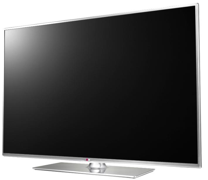Телевизор LG 32LB650V  фото