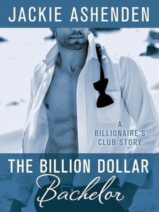 ebook erotica review billionaire mobster lady porn
