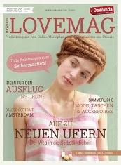DaWanda LoveMag 02