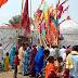 गंगा दशहरा राउर बाबा का ऐतिहासिक सिद्ध मेला
