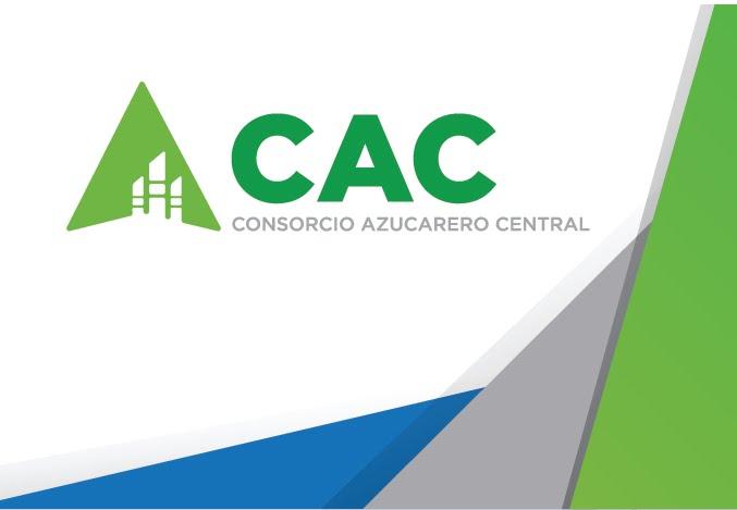 CAC de la mano con el desarrollo de la Region.