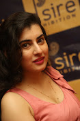 Archana Photo stills-thumbnail-9