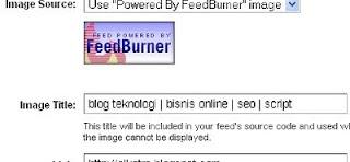 optimasi seo feedburner jpg