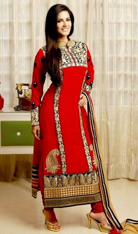 http://www.funmag.org/fashion-mag/fashion-apparel/sunny-leone-designer-salwar-kameez-2014/
