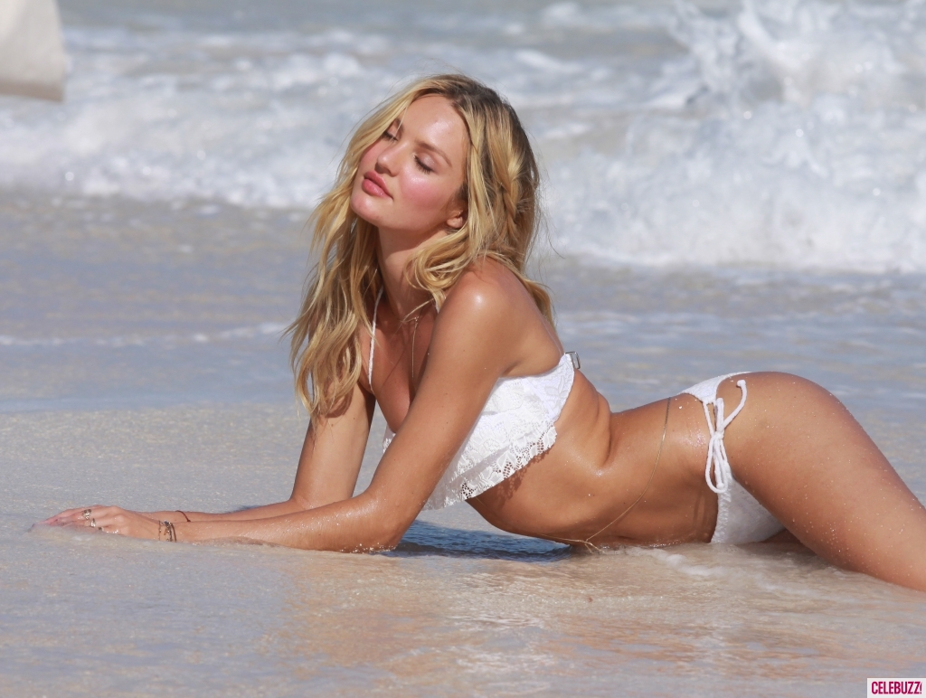 http://1.bp.blogspot.com/-5t-R0uWNqfU/TyXWu7VqZtI/AAAAAAAAI1c/_lvtU1Z0pjA/s1600/Candice-Swanepoels-VS-Bikini-Photo-Shoot-6-1024x772.jpg