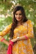 diksha panth latest glam pics-thumbnail-8