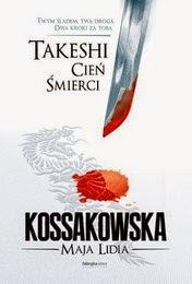 http://lubimyczytac.pl/ksiazka/215769/takeshi-cien-smierci