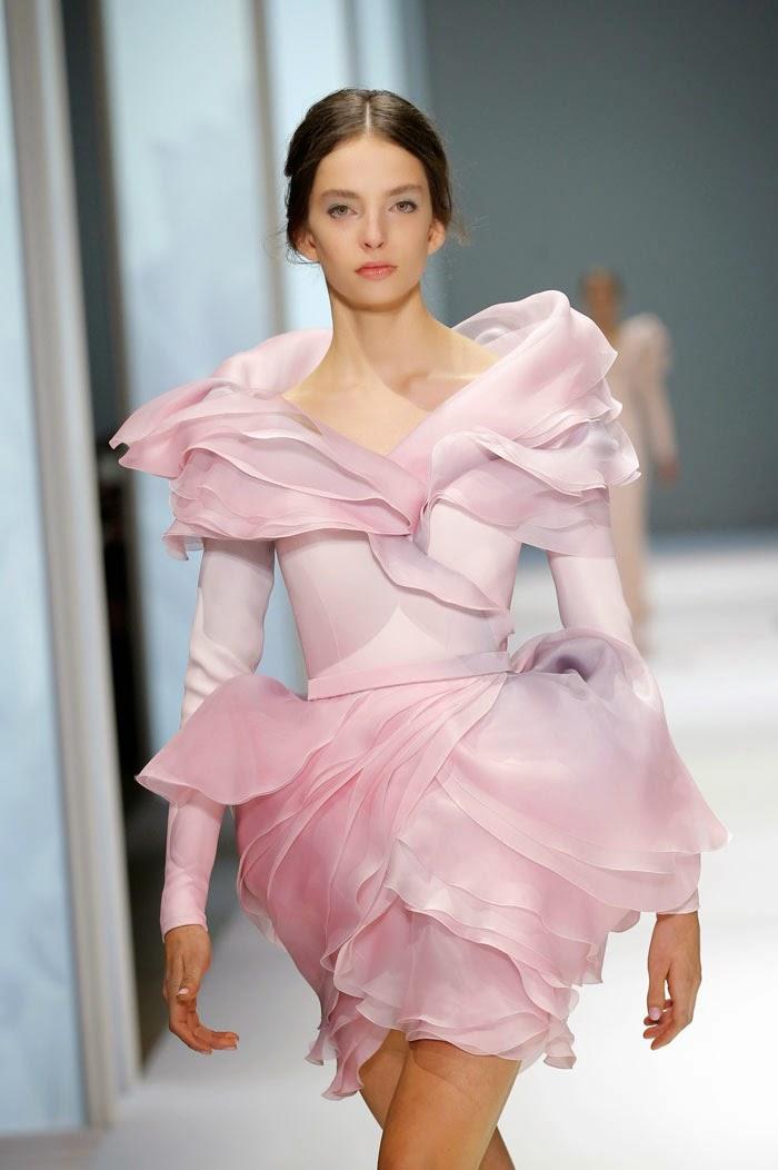 tendencias moda primavera verano