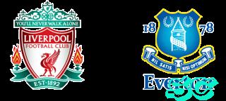 Prediksi Pertandingan Liverpool vs Everton 29 Januari 2014