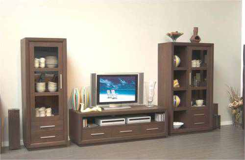 KeralaArchitect.com: Showcase Design in Living Rooms