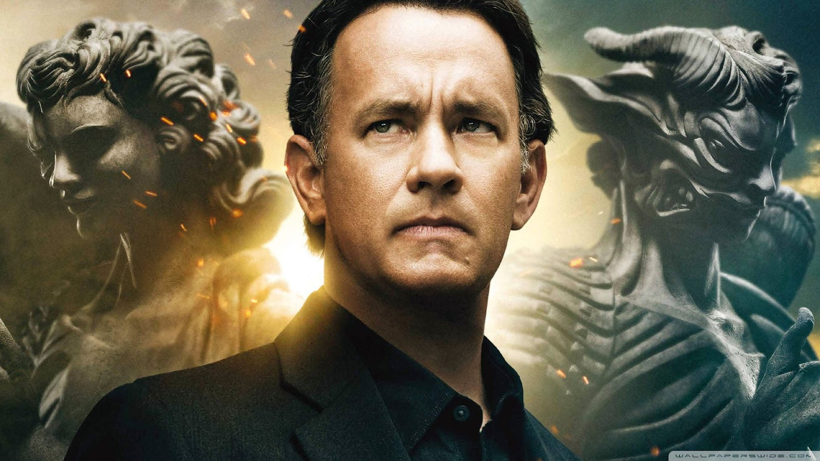 http://1.bp.blogspot.com/-5t2N33GE9GE/T1A_HqZMgiI/AAAAAAAABzs/ZaX38el53Fw/s1600/tom_hanks_angels_and_demons-wallpaper-1920x1080.jpg