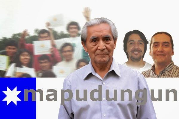 http://hablamapudungun.blogspot.com/p/incripciones.html