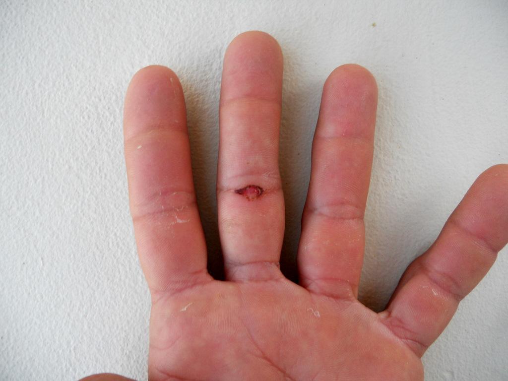 Arsch fingern HD Tube 1