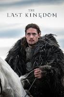 The Last Kingdom Temporada 2 audio español