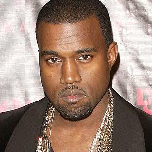 kanye west black skin head video leakage
