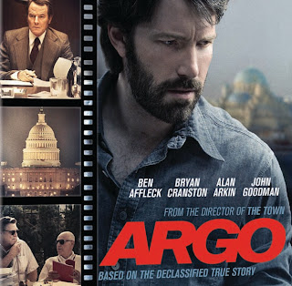 ARGO &#8211;  []