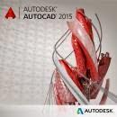AutoCAD 2015 – Serial válido grátis