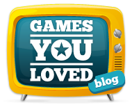 gamesyouloved.com