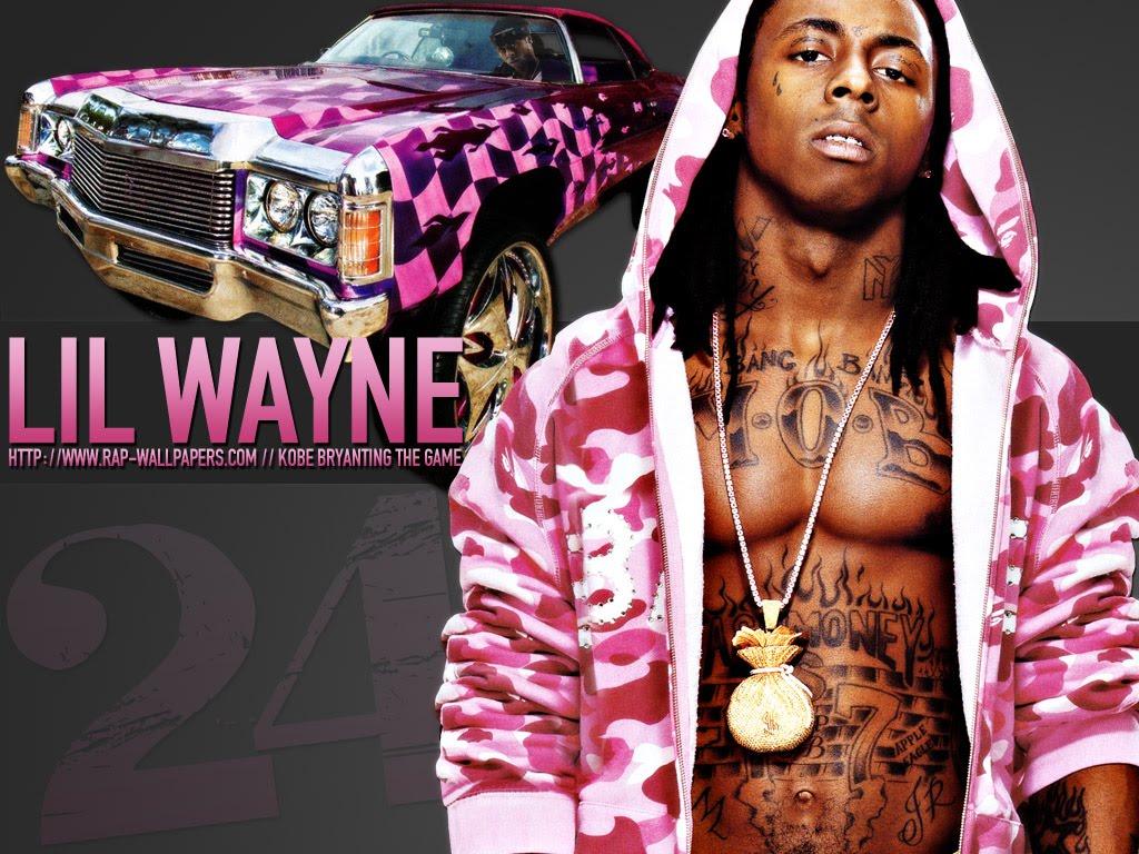 http://1.bp.blogspot.com/-5tAqu16ECiU/TcrFnzaly4I/AAAAAAAAAbg/uR1kcxT_hKo/s1600/Lil-Wayne-Wallpapers-2010-3.jpg