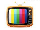 MANA TV PROGRAMMES