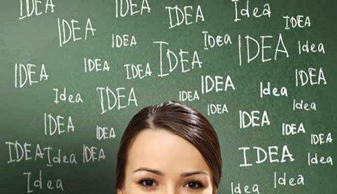 Ide Bisnis Rumahan Modal Kecil Menguntungkan