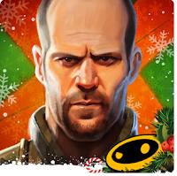 Sniper X feat. Jason Statham v1.2.0 Mod Apk