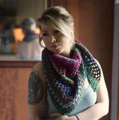 https://www.etsy.com/listing/214932631/multicolor-crochet-shawl-wool-crochet?ref=shop_home_active_9