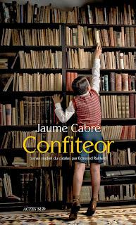 http://issuu.com/actes_sud/docs/confiteor_jaume_cabre_actes_sud#embed