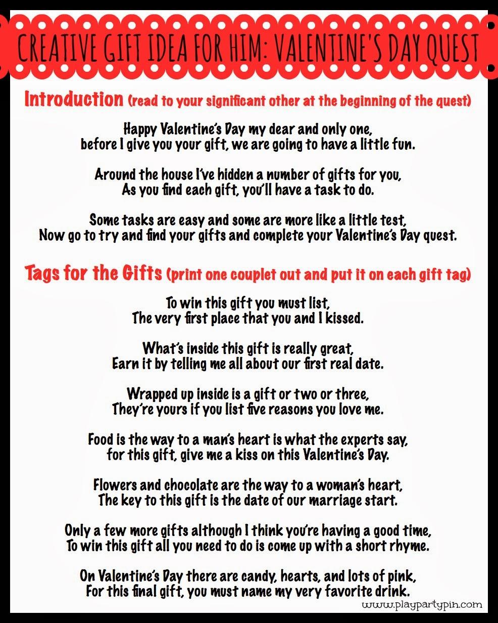 valentine's day quest in exodar