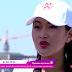 Miss World Mongolia 2014 - Sport