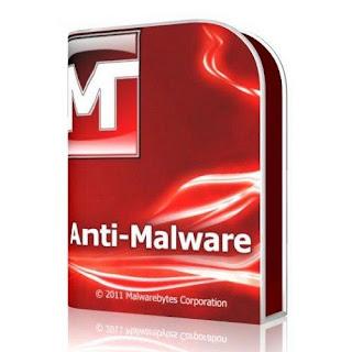 Download MalwareBytes Anti Malware Free Software