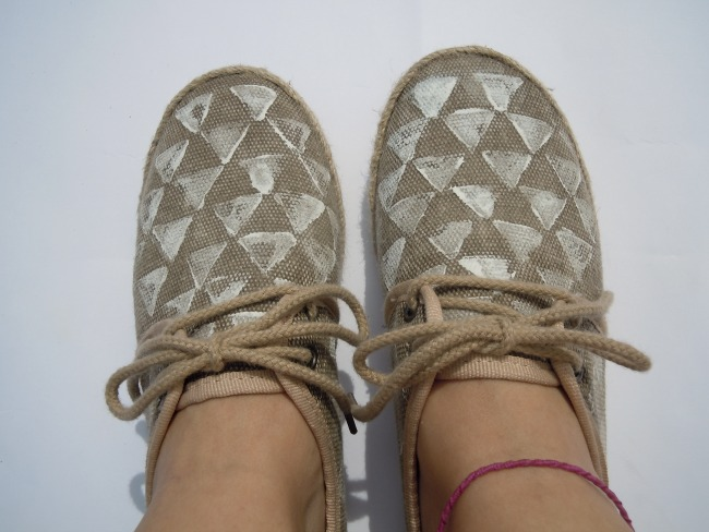 diy-diyearte-shoes-handmade-stamp-zapatillas-pintura