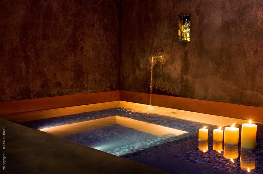 Baño De Vapor Romano:viernes, 9 de mayo de 2014