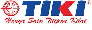 Lowongan Kerja PT Anggada Prima (TIKI) Makassar