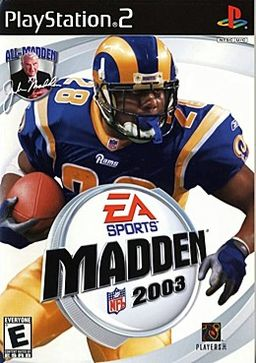 Matthew 39 s ambitions history of the madden curse - Walter payton madden 15 ...