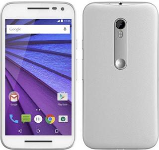 harga HP Motorola Moto G Turbo Edition terbaru