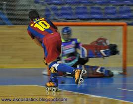 FCBeterans 2011-2012
