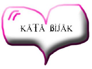 pocongggg.blogspot.com - Kumpulan Kata Bijak Terbaru 2012