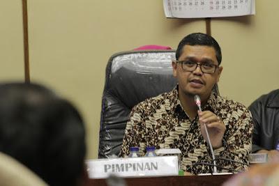 DPR Minta Airport Emergency Plan Harus Dievaluasi BEKASIMEDIA.COM | MEDIA BEKASI SEJAK 2014