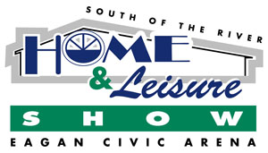 14th Annual Home and Leisure Show!