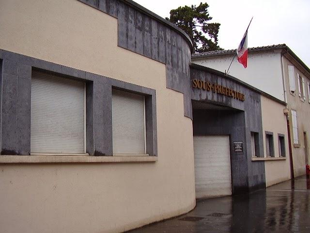 Embouteillage à SaintDizier  Les Bragards de SaintDizier
