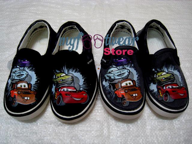 ae5bd05a2900e1 MyFootWearStore - Pusat Sepatu Crocs Murah Surabaya  Hover Slip On ...
