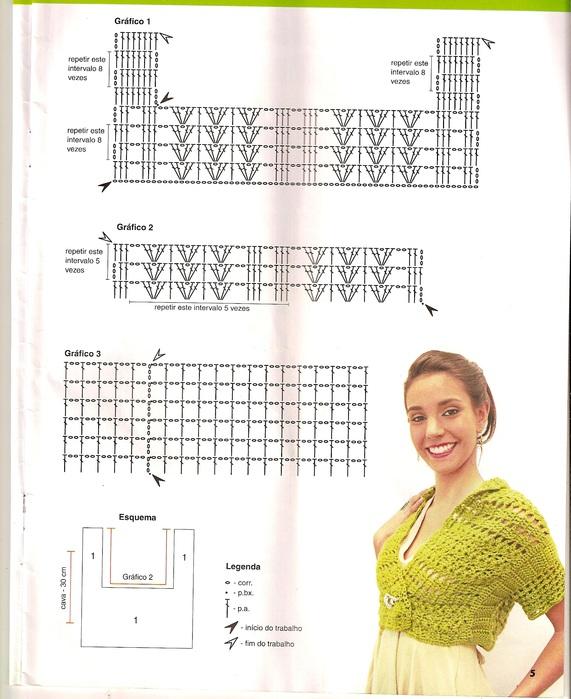 Áo, váy... (M001) - Page 4 69066482_Digitalizar0006