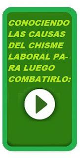 CAUSAS DEL CHISME.JPG