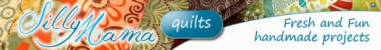 Silly Mama Quilts