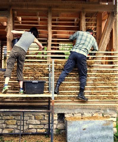 warsztaty-budownictwo-naturalne