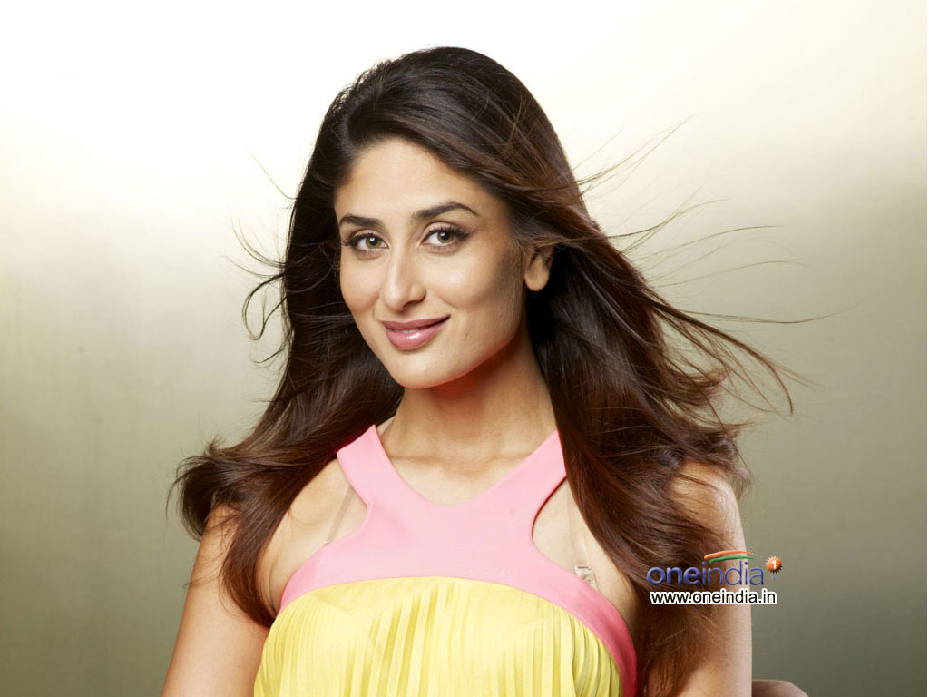free picture photography,download portrait gallery: kareena kapoor