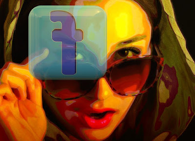 8 ways that Facebook can destroy your marriage